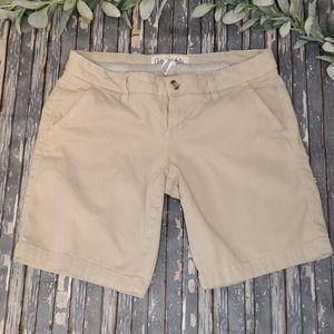 Aeropostale Shorts - Sz 9/10